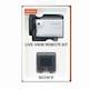 SONY HDR-AS300R (8GB 패키지)_이미지