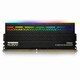 ESSENCORE KLEVV DDR4 16G PC4-25600 CL16 CRAS II RGB (8Gx2)_이미지