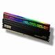 ESSENCORE KLEVV DDR4 16G PC4-25600 CL16 CRAS II RGB (8Gx2)_이미지_1
