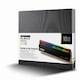ESSENCORE KLEVV DDR4 16G PC4-25600 CL16 CRAS II RGB (8Gx2)_이미지_2