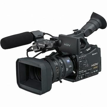SONY HVR-Z7N (16GB 패키지)_이미지