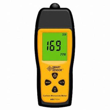 아르코 일산화탄소 측정기 AS-8700A