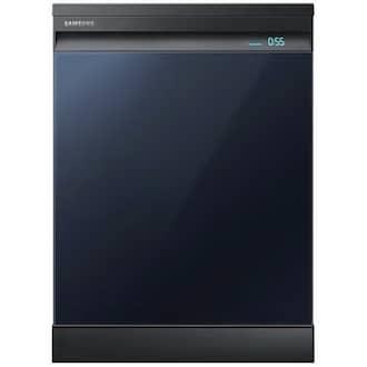 삼성전자 비스포크 DW60T8075LV (빌트인)_이미지