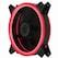 앱코 SUITMASTER HALO DOUBLING 120F (RED)_이미지