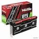 이엠텍 HV 지포스 RTX 2070 SUPER BLACK MONSTER V2 OC D6 8GB_이미지