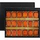 명가일품  명품 대봉 반건시 선물세트 (18과) 1.7kg (1개)_이미지