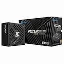 FOCUS SFX-L SSR-500SGX Gold Full Modular