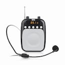 BA-S7 Louder BT