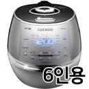 CRP-DHXB0610FS