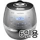 쿠쿠전자 CRP-DHXB0610FS_이미지