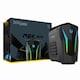 ZOTAC GAMING MEK MINI RGB RTX 2060 SUPER (M2 240GB + 1TB)_이미지