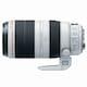 캐논 EF 100-400mm F4.5-5.6L IS II USM (해외구매)_이미지