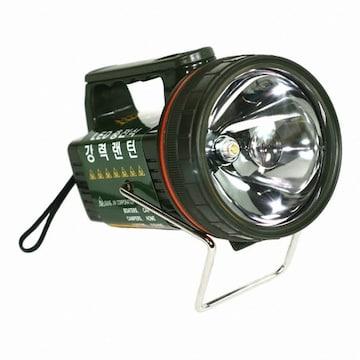 성진전자 SJ-LED700 LED 랜턴