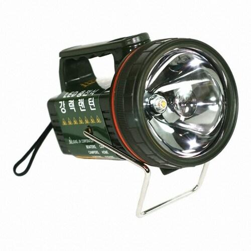 성진전자 SJ-LED700 LED 랜턴_이미지