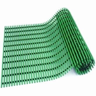 사도닉스 월광 다용도매트 일반형 (세로 120cm) (가로 450cm)_이미지