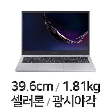 삼성전자 노트북 플러스 NT550XCR-AD1A WIN10 8GB램