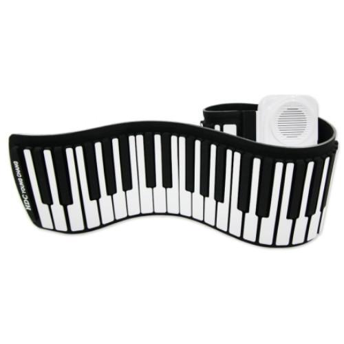 HDC영창 핸드롤 피아노 YCHP-3000