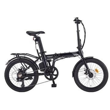 삼천리자전거 팬텀 마이크로 20 (2021년형)