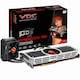 VTX3D 라데온 R9 295X2 D5 8GB_이미지