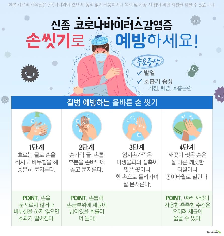 아산씨앤에스 아산씨앤에스 보뗌므 핸드 닥터겔 손세정제 70ml (5개)