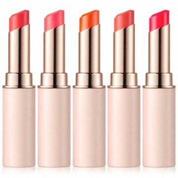토니모리 S/S 키스러버 스타일 립스틱 3.5g (1개)