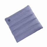 샤오미 PMA 그래핀 발열 원적외선 방석  (해외구매, 1인용, 45x45cm)