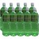 화인폴 친환경 사계절용 에탄올 워셔액 1.8L (12개)_이미지