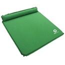 트리플 에어매트 베개 일체형 3인용 (153x186)