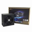 HYDRO G PRO 850W 80PLUS Gold Full Modular
