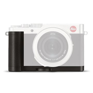 Leica D-LUX7용 핸드그립
