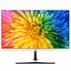 제이씨현 UDEA EDGE 24FG2 유케어 HDMI 화이트 무결점_이미지