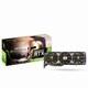 MANLI 지포스 RTX 2070 SUPER Gallardo OC D6 8GB_이미지