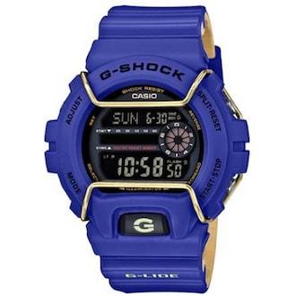 G-SHOCK G-라이드 GLS-6900-2_이미지