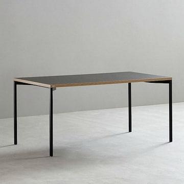 데스커 베이직 책상 DSAD016(160x80cm)