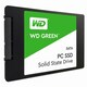 Western Digital WD Green SSD (120GB)_이미지