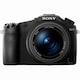 SONY 사이버샷 DSC-RX10 (8GB 패키지)_이미지