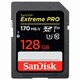Sandisk SD Extreme Pro 2019 (128GB)_이미지