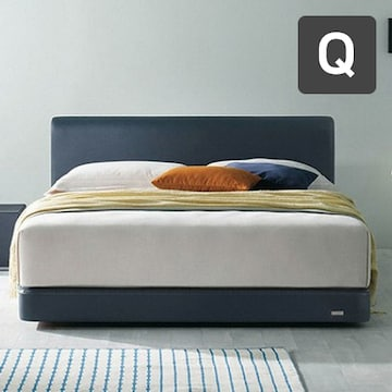 에이스침대 BMA 1150-LC 침대 Q