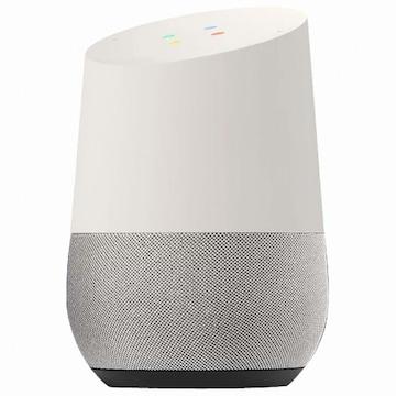 Google 구글 홈 (해외구매)
