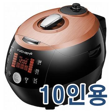 쿠첸 CJS-FC1004F(일반구매)