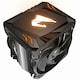 GIGABYTE AORUS ATC700 RGB FUSION_이미지