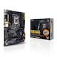 ASUS TUF Gaming Z490-PLUS (Wi-Fi) 코잇
