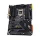 ASUS TUF Gaming Z490-PLUS (Wi-Fi) 코잇_이미지