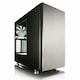 Fractal Design  Define R5 Titanium Window_이미지