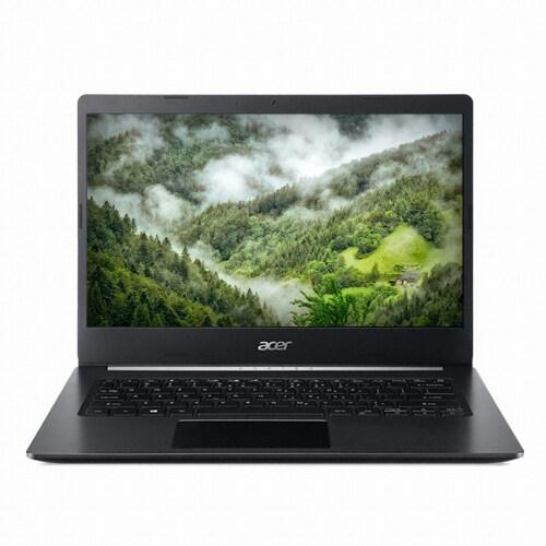 ACER 아스파이어 A514-52G (SSD 128GB)_이미지