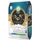 진주닮은쌀 20kg (21년 햅쌀)