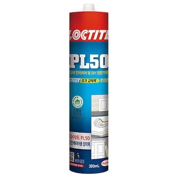 헨켈 록타이트 PL50 300ml