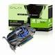 갤럭시 GALAX 지포스 GT1030 D5 2GB