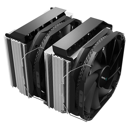 DEEPCOOL GAMER STORM ASSASSIN 3