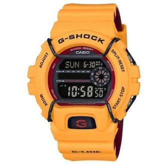 G-SHOCK G-라이드 GLS-6900-9_이미지